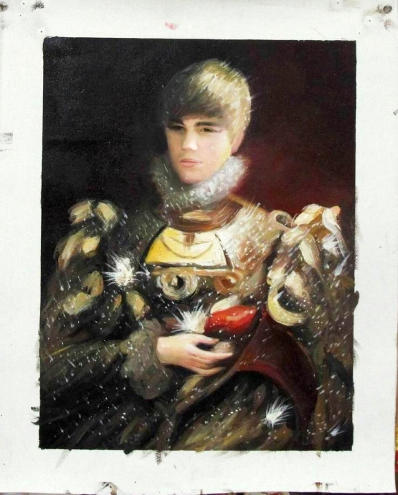 bieber_painting1