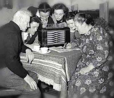old_radio_1